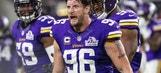 Upon Further Review: Vikings vs. Cardinals