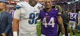 The importance of the Vikings Thanksgiving day game vs Detroit