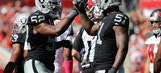 Texans at Raiders Live Stream: Watch NFL Online