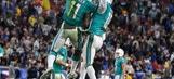 Miami Dolphins offensive recap Vs Rams week 11