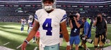 The Dallas Cowboys are (very) beatable