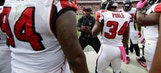 The Atlanta Falcons are who I thought they were (part two)