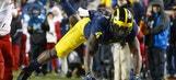 2017 NFL Draft: Week 12 Prospect Stock Report
