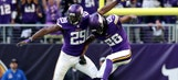 The Right Combination: Vikings Defense
