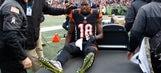 NFL rumors: Week 12 news on injuries, suspensions, more