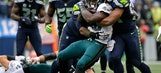 Seattle's Bobby Wagner thriving as NFL leader in tackles
