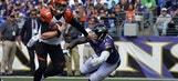 Bengals vs Ravens: 3 Important Week 12 Questions