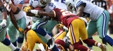Redskins at Cowboys: Preview, Predictions, and More