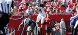Buccaneers vs. Seahawks: Wednesday Injury Report