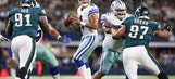 Why the Eagles need the Cowboys to continue the winning streak