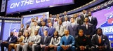 2017 NFL Draft: Why the 49ers Should Trade Down in Round 1