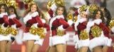 A Christmas Wish List for the San Francisco 49ers Faithful