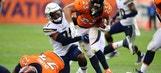Denver Broncos 2016: AFC West Preview – Week Twelve