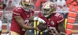 49ers Playbook: Run Game Variants and the Evolution of Chip Kelly