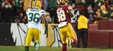 Washington Redskins: Bringing Back Pierre Garcon is a Must