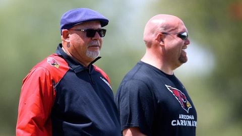Arizona Cardinals: $32.1 million