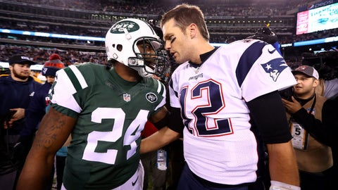 Skip: The Patriots won't overpay, either