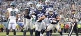 Is the Dallas Cowboys Defense Legit or a Fraud?