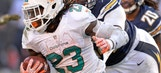 Jay Ajayi is his own man, through and through