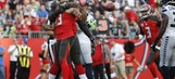 Buccaneers: Time for Mike Evans to Get the Respect He Deserves