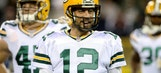 Book it: The Green Bay Packers are going to win the NFC North