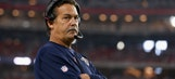 10 things Jeff Fisher did this season that got him fired