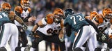 Bengals And Eagles Desperately Need Week 13 Win