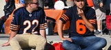 Chicago Bears: Should Fans Root for Wins or Losses?