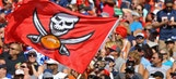 Buccaneers at Chargers: Five Game-Changing Players