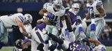 Dallas Cowboys: Vikings are carbon copy of defeated Ravens