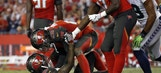Buccaneers Defense Putting It Together At The Right Time