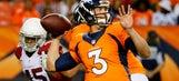 NFL rumors: Week 13 news on injuries, suspensions, more