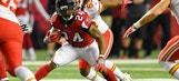 Reaction: Atlanta Falcons Lose to Kansas City Chiefs