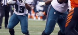 Philadelphia Eagles: Bengals Rout Eagles 32-14 in Cincinnati