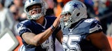 Cowboys get another primetime game added to their schedule