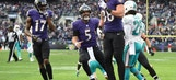 Baltimore Ravens Must Use Dominant Win As Launching Point
