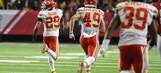 Kansas City Chiefs: Another unbelievable win