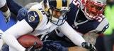 NFL Power Rankings Week 14: Patriots Beat Lifeless Rams