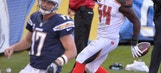 Yarcho's Pick Six: Buccaneers Are For Real