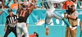 Is Miami Dolphins Byron Maxwell a Long Term Answer?