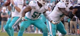 Dolphins have decision to make on Mike Pouncey
