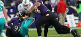 Dolphins Fantasy Football Recap Week 13
