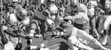 Longtime Cowboys linebacker Dave Edwards dies at 76