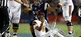 2017 NFL draft rankings: Defensive tackles