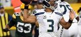 NFL Week 14: Best Picks Against the Spread (ATS)