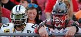 Saints fantasy football: Week 14, Buccaneers