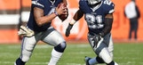 Dallas Cowboys will stick to the process to close out season