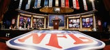 The Declaration: Advice for underclassmen as they enter the NFL draft