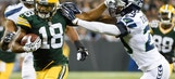 Packers vs. Seahawks: Playoff push continues in Week 14