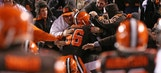 Cleveland Browns: Home game in London would be a new low